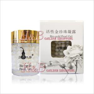 漢方八珍 活性金珍珠凝露(日本限定版)
