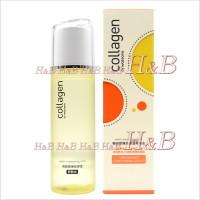 【H&B】watsons collagen骨胶原滋養膚水(トナー)