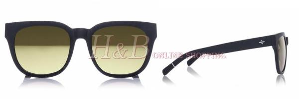BLANC & ELCARE 韓国 少女時代 ジェシカ サングラス SEOUL 溥儀眼鏡(PUYI OPTICAL)限定品