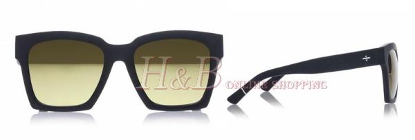 BLANC & ELCARE 韓国 少女時代 ジェシカ サングラス NEW YORK 溥儀眼鏡(PUYI OPTICAL)限定品