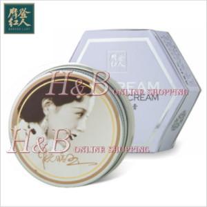 摩登紅人 冰淇淋雪花膏(アイスクリーム) 阮玲玉(ロアン・リンユィ)モデル