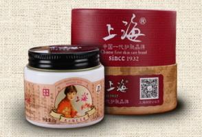 上海SHANGHAI 老上海白蘭膏(オールド上海パイランクリーム)