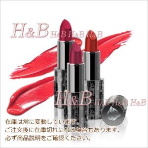 【H&B】Transformersグラマラスリップ