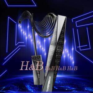 【H&B】Transformersマスカラ