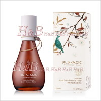 【H&B】DR.MAGIC魔法医生 茉莉水盈弹力精華水 Jasumine Aqua Ever-Bounce Toner
