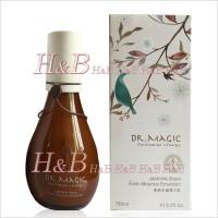 【H&B】DR.MAGIC魔法医生 茉莉水盈弹力乳(ジャスミン乳液)
