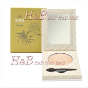 【H&B】謝馥春アイシャドウ(帘秀眼影)
