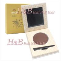 【H&B】謝馥春アイブロウ(绛仙眉黛) 鏡・チップ付きNEWバージョン
