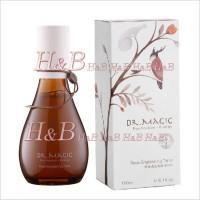 【H&B】DR.MAGIC魔法医生 薔薇水(ローズブライトニングトナー)150ml