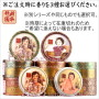 【H&B】舒妍1933 SHUYAN 雪花膏 Vanishing Cream オールド上海 レトロチャイナ
